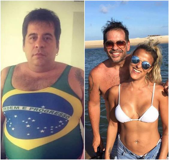 6 hábitos da simetria como perder o peso e tornar-se gordo toda a vida