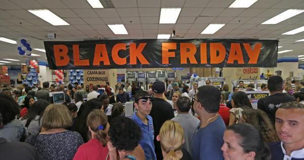 Lojas em Salvador ampliam horário de funcionamento para ...