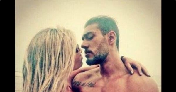 Lucas Lucco não assume namoro com Lorena Carvalho - Fotos - R7 ...