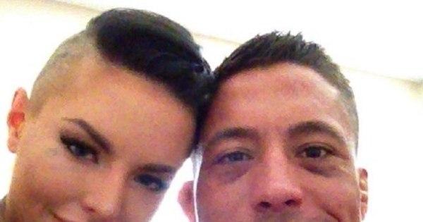 """Defesa de lutador de MMA nega estupro a atriz pornô: """"é ..."""