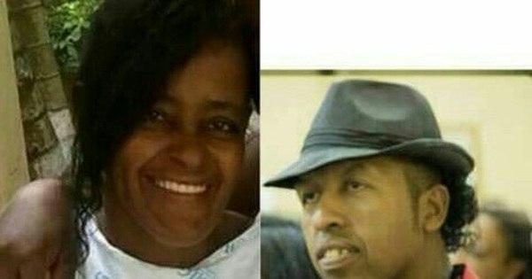 Filha suspeita de matar os pais para roubar R$ 3.000 é presa com o ...