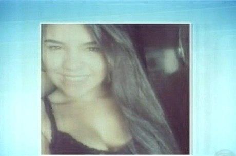 Jovem atira na ex e se mata três dias depois da separação