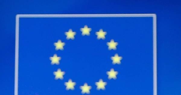União Europeia estuda cobrar 50 euros de visitantes estrangeiros ...