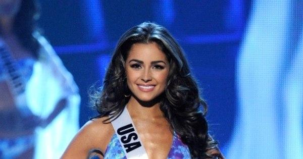 Miss Universo teria terminado namoro por não concordar com voto ...