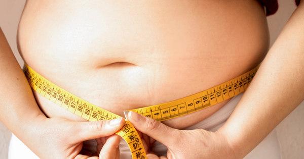 Estudo liga obesidade a memória ruim - Notícias - R7 Saúde