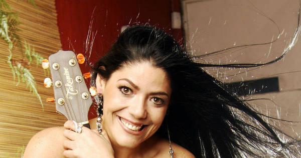 Mãe de Beth Guzzo diz que erro médico deixou a cantora em ...