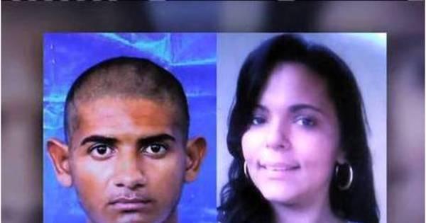 Amor bandido: nova vítima diz ter sido agredida por amantes que ...