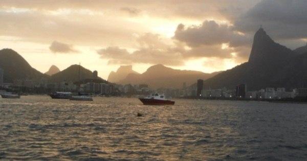 Zika vírus teria chegado ao Brasil em competição de canoagem no RJ