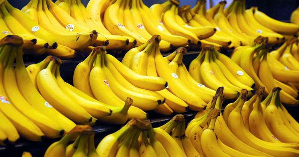 Banana melhora o humor e o sono. Veja 6 motivos para incluir a ...