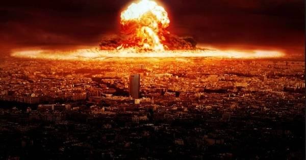 Isso é sério? Após piadas sobre o Apocalipse fim do mundo é ...
