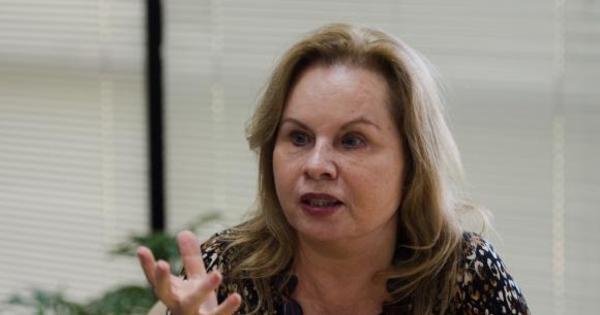 Subprocuradora diz que houve negligência e omissão da Samarco ...