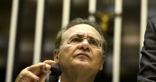 Presidente do STF diz que não há previsão para julgamento de ...