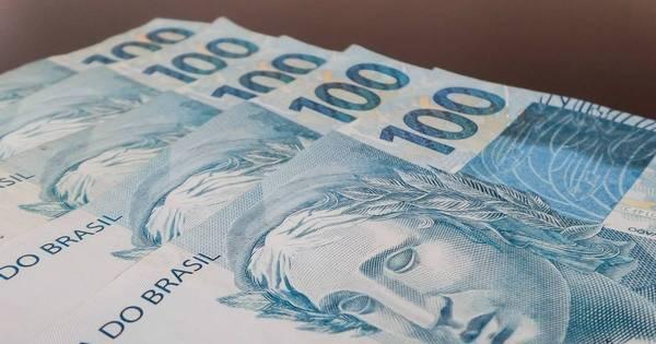 Receita abre consulta a lote de restituição residual do Imposto de ...