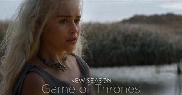 Cadê o Jon Snow? Veja as primeiras fotos da nova temporada de ...