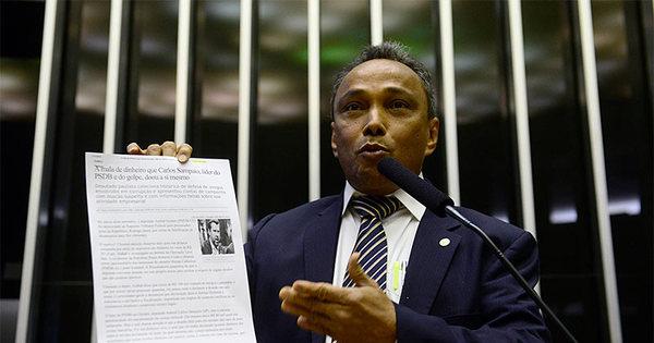 PT se opõe à reforma da Previdência - Notícias - R7 Brasil