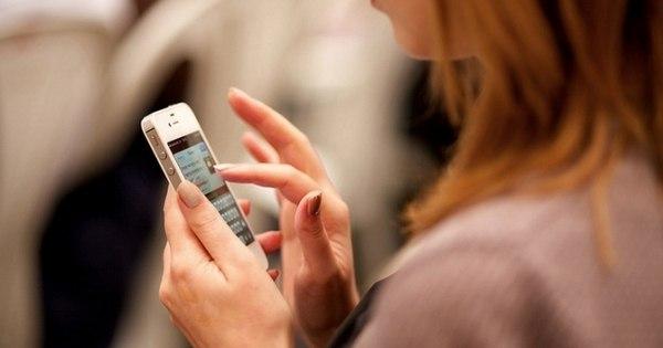 Inovação: juíza usa WhatsApp para fazer conciliação trabalhista no DF