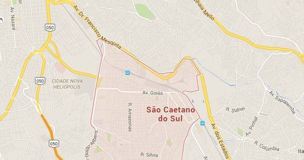 Brasil de opostos: como é viver nas cidades mais e menos ...