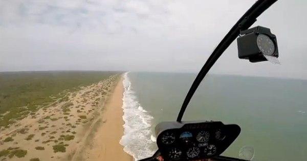 Lama de barragem da Samarco atinge o litoral da Bahia - Notícias ...