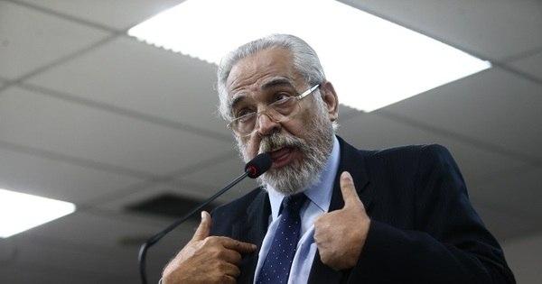 Após eliminação, presidente do Vasco pede punição aos árbitros ...