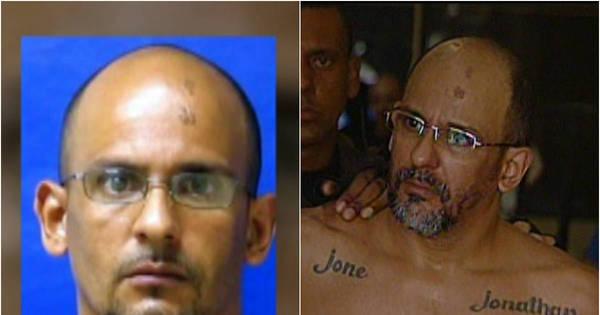 Traficante Catatau é preso durante operação no Complexo da Maré ...