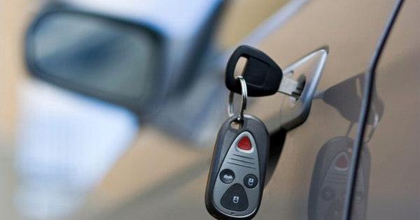 Confira como deixar o carro mais bonito gastando R$ 2.500 em ...