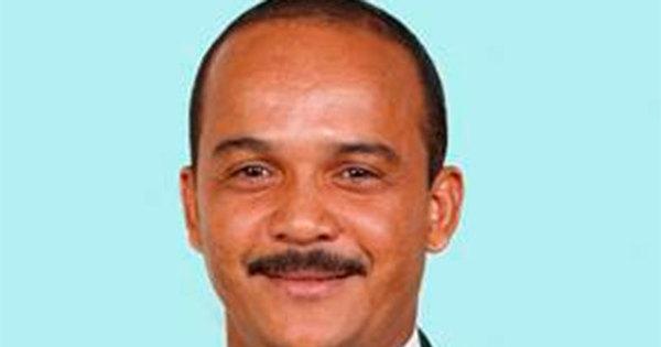Vereador de Camaçari Antônio Elinaldo é preso durante Operação ...