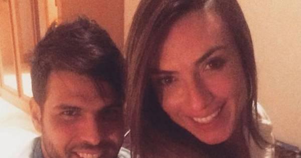 Apaixonada? Nicole Bahls rasga elogios para Marcelo Bimbi ...