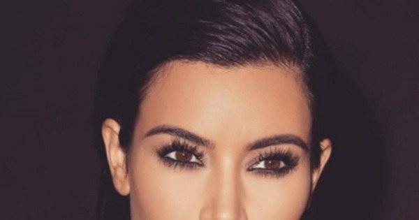 Boa ação: Kim Kardashian vai doar 1000 pares de sapato para ...