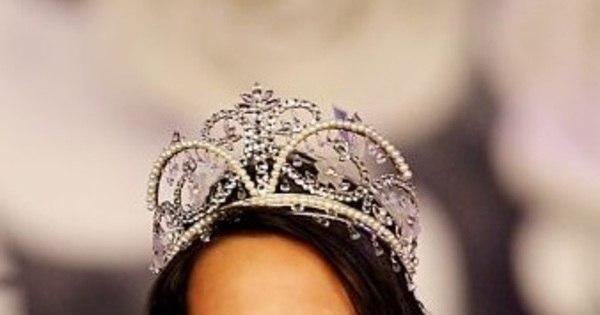 Relembre as beldades que já ganharam o Miss Brasil e escolha a ...