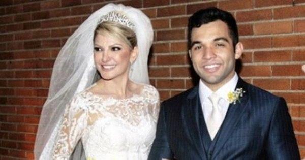 Marido de Antonia Fontenelle procura Emerson Sheik para tirar ...