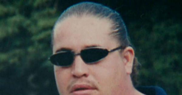 Tio é acusado de abusar sexualmente das sobrinhas desde os nove ...
