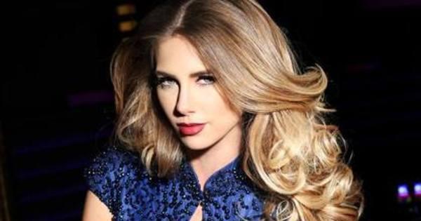 Última vez que o Brasil passou perto de levar o Miss Universo foi ...