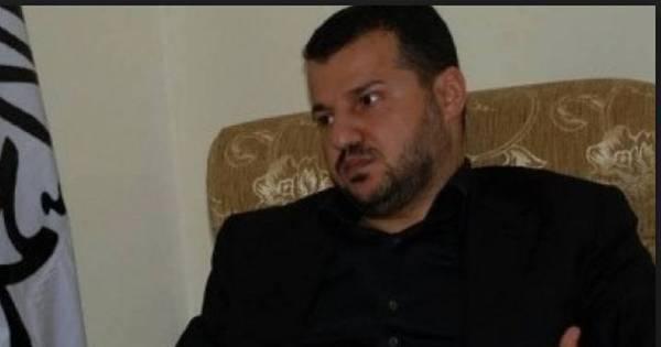 Milionário saudita é inocentado de acusação de estupro após dizer ...