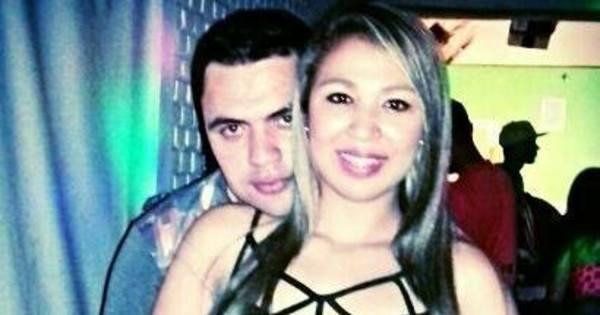 PM ciumento mata namorada a tiros no RS - Fotos - R7 Cidades