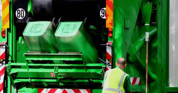 Com 400 toneladas de lixo nas ruas, Sorocaba decreta emergência ...
