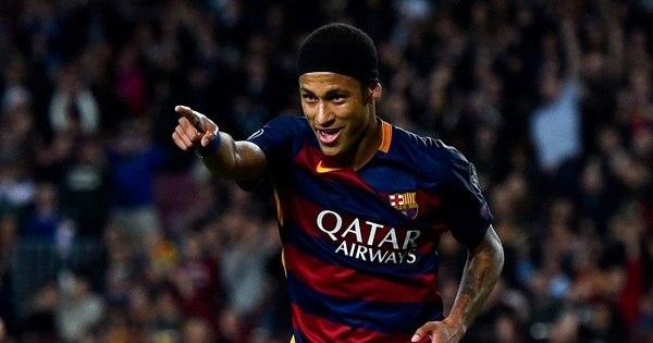 Títulos, filho, mulheres... Os 24 anos do craque Neymar - Fotos - R7 ...