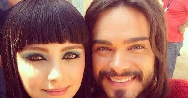 Sidney Sampaio revela futuro de Ana e Josué na próxima ...