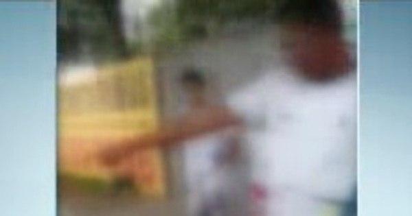 alunos de escola pública do DF usam faca e soco inglês durante briga