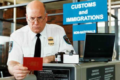 Anac reforçará segurança em aeroportos