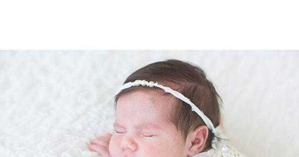 """Deborah Secco revela o rosto da filha, Maria Flor: """"15 dias de amor ..."""