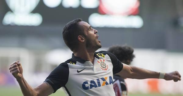 Corinthians pode ficar fora da Libertadores, segundo Andrés Sanchez