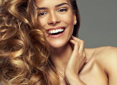 Descubra o tempo de manutenção para a cor de seu cabelo