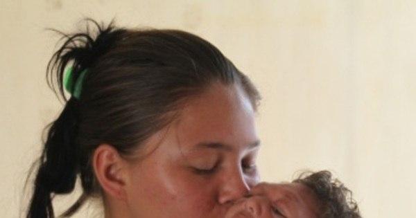 Sobe para 2.782 o número de bebês com microcefalia no Brasil em ...