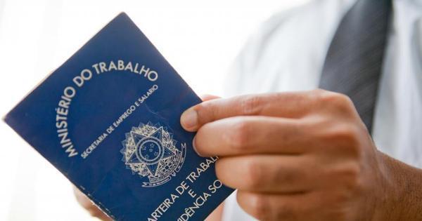 Apenas uma capital brasileira abriu vagas de trabalho em 2016 ...