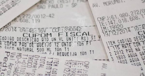 Consumidor de Osasco ganha R$ 500 mil na Nota Fiscal Paulista ...