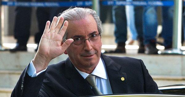 BC acusa Cunha de não declarar bens no exterior e 'embaraçar as ...