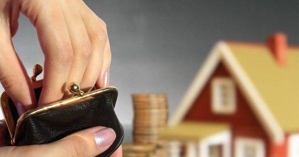 Saques recordes da poupança dificultam financiamento da casa ...