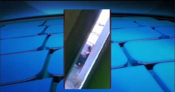 Fotos feitas por testemunha ajudam a prender suspeito de pedofilia ...