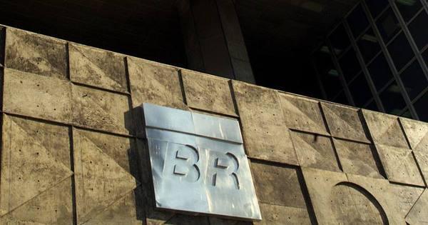 Petrobras devolve prédios alugados em 3 Estados - Notícias - R7 ...