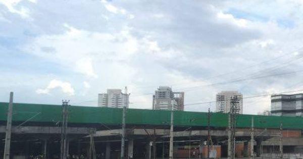 Funcionários da CPTM podem entrar em greve - Notícias - R7 São ...